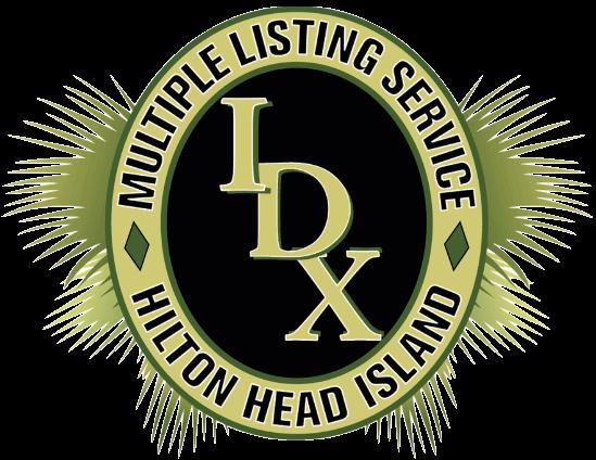 Hilton Head IDX Logo